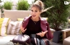 Jessie-James-Decker-whats-in-my-bag