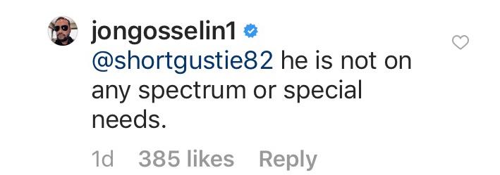 Jon-Gosselin-Colin-special-needs