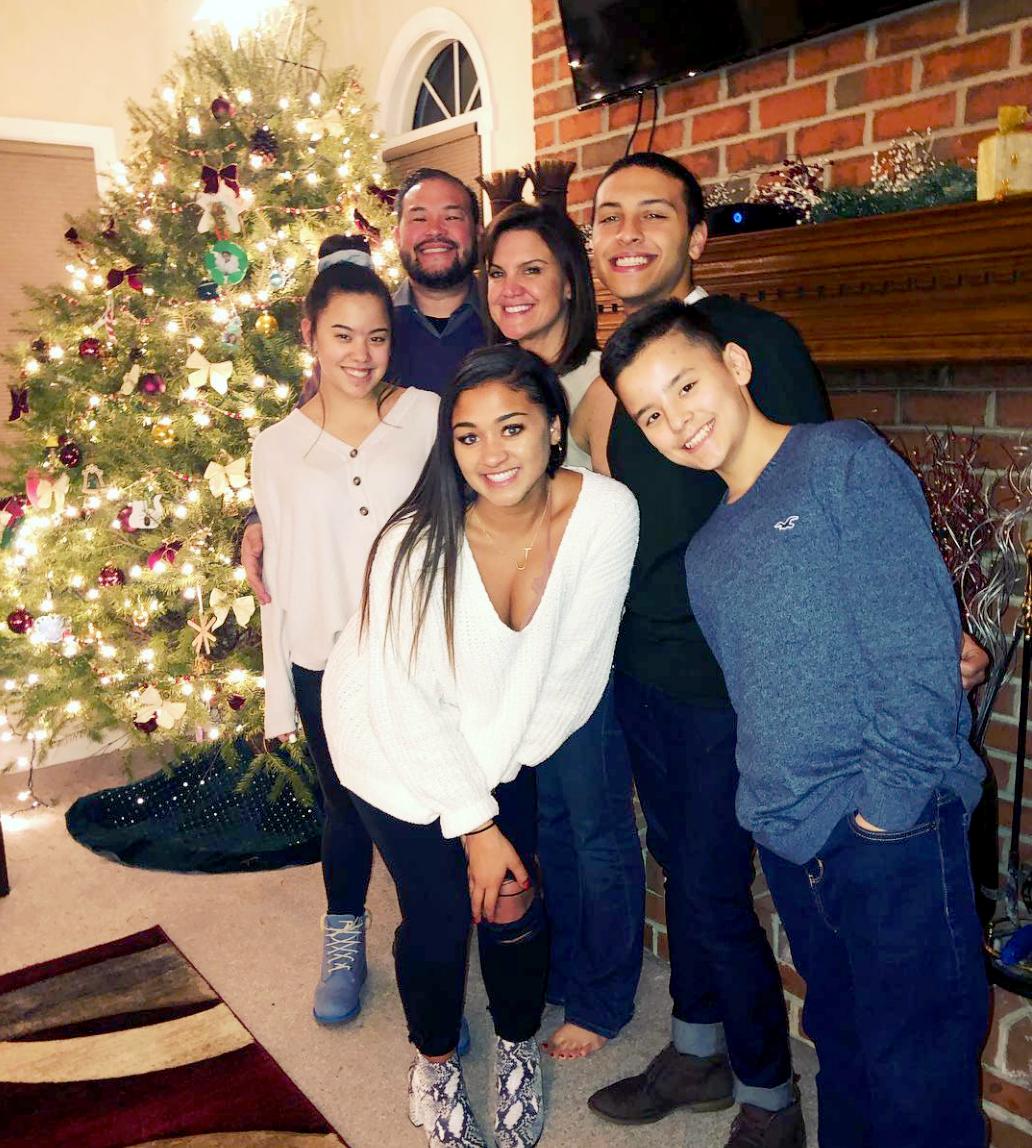 Jon-Gosselin-Colin-special-needs - Jon Gosselin and family
