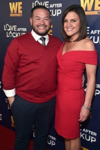 Jon Gosselin and Girlfriend of 4 Years Colleen Conrad Have 'Talked About' Marriage