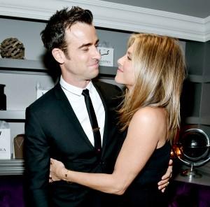 Justin-Theroux-Jennifer-Aniston