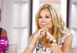 Kathie Lee's Most Memorable Interviews Throughout Her Career