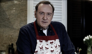 Kevin Spacey Frank Underwood Speaks Out Video