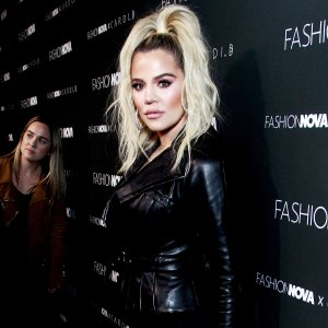 Khloe Kardashian Khloe Kardashian Posts Cryptic Message on Instagram: 'You Just Took a Major Loss'