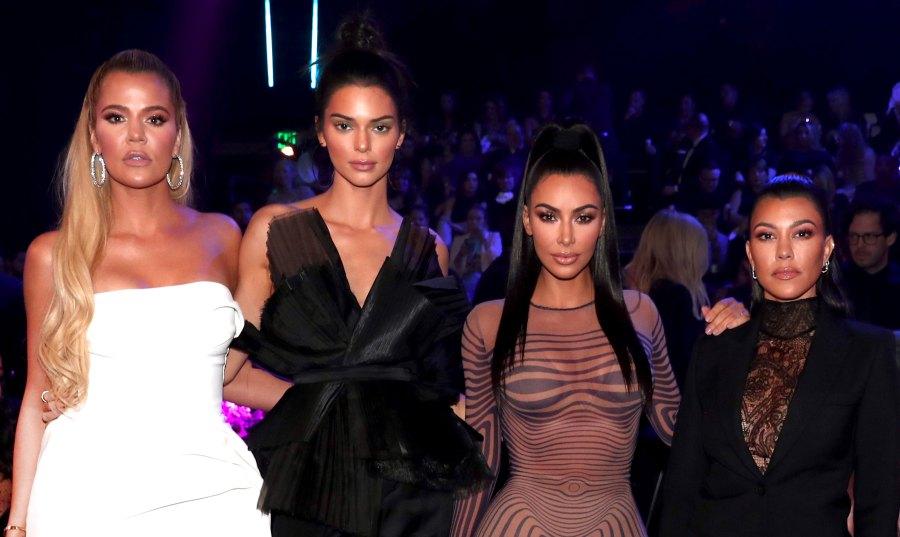 Kim Kardashian's Star Studded Christmas Eve Bash-hero-pp