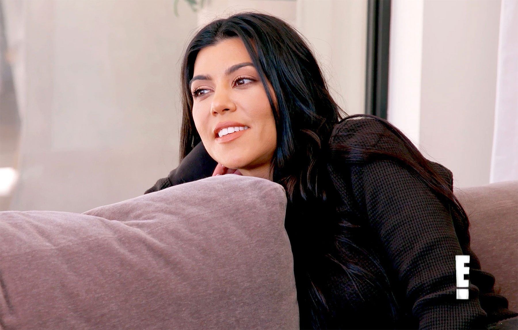 "Kourtney Kardashian - The former couple defined their relationship rules in a March 2018 episode of KUWTK in which Kourtney asks Scott not to go into her bedroom without permission. The businessman agrees: ""There's obviously some boundaries that we both need to respect, and I don't want you to be uncomfortable."""