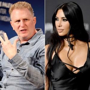 Michael-Rapaport-Slams-Kim-Kardashian