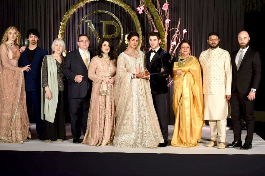 Nick-Jonas-Priyanka-Chopra-Wedding
