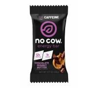 No-Cow-Energy-Bar