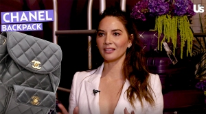 Olivia-Munn-What's-in-My-Bag