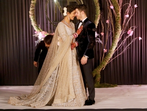 Priyanka-Chopra-Nick-Jonas-wedding