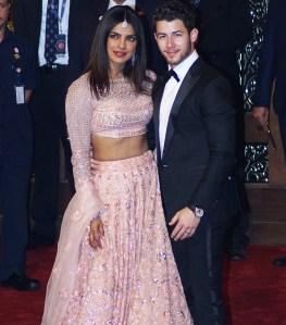 danielle jonas Priyanka Chopra Nick Jonas Babies