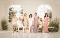 Everything We Know About 'The Real Housewives of Beverly Hills' Season 9
