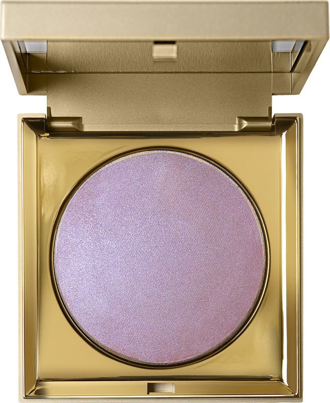 STILA Cosmetics Heaven's Hue Highlighter