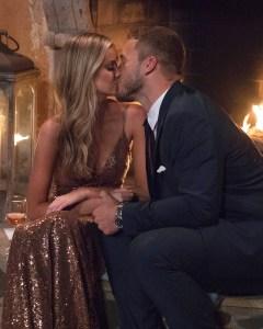 Pot Stirrer! Beauty Queen! Secrets of Colton Underwood's 'Bachelor' Contestants Revealed