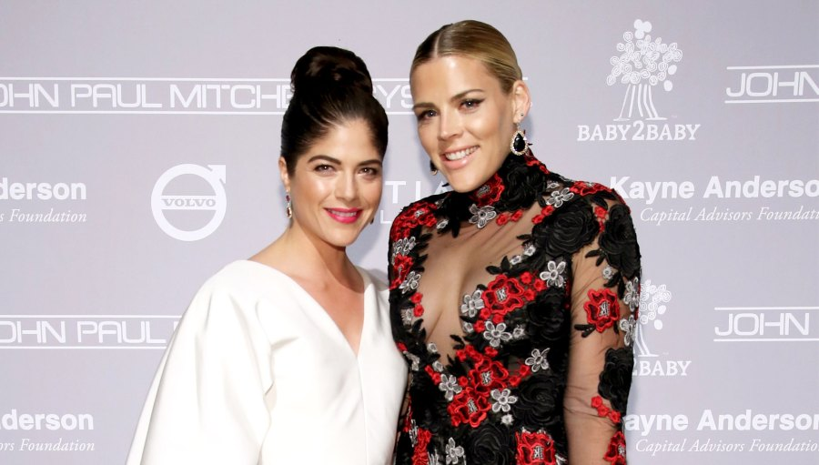 Selma-Blair-and-Busy-Philipps