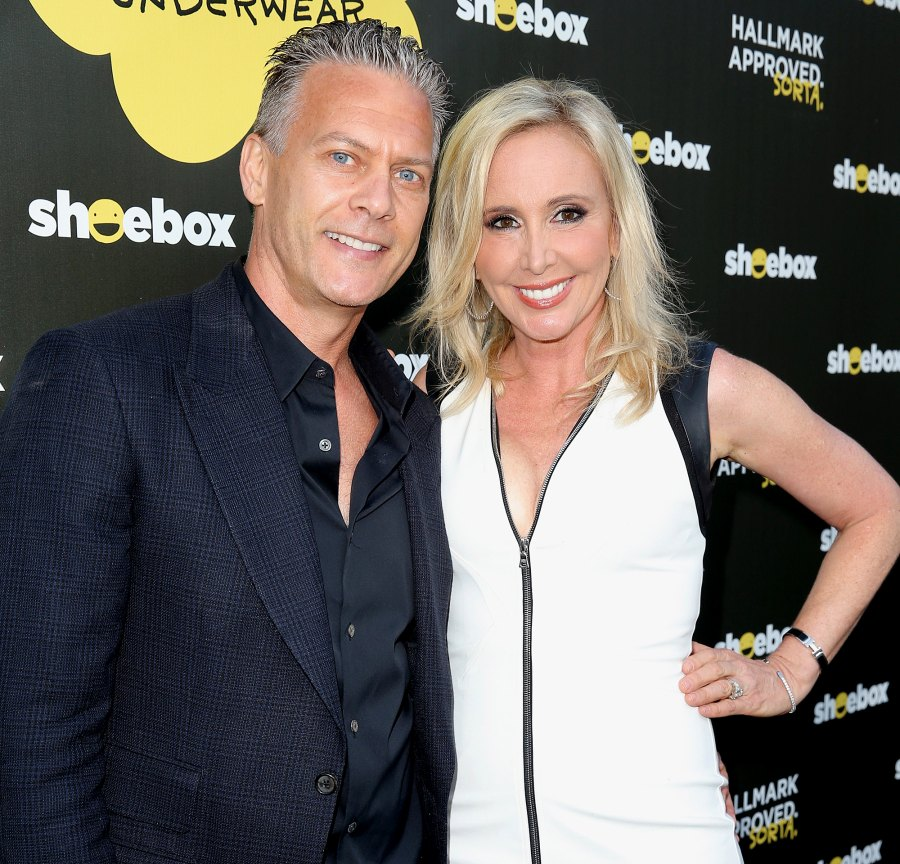 Shannon-Beador-and-David-Beador's-Divorce-Battle