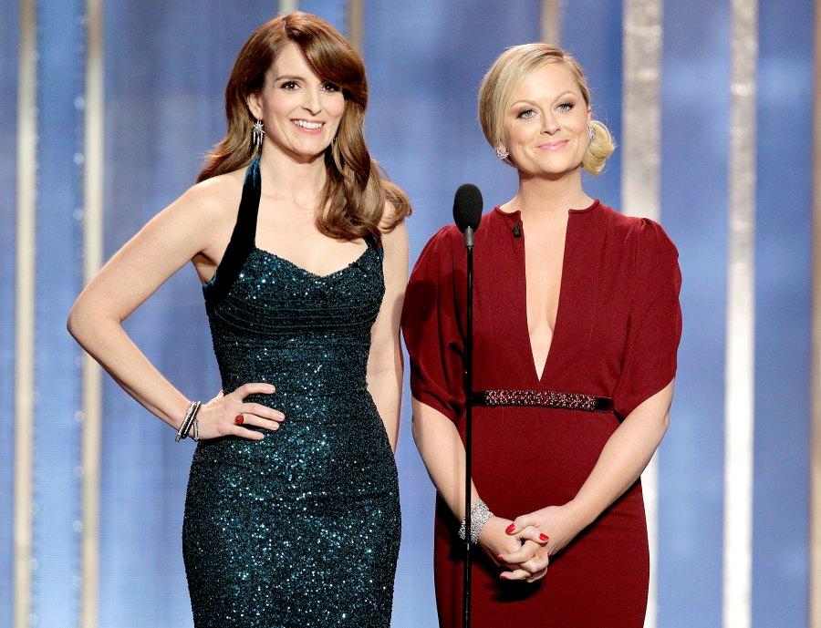 Tina-Fey-and-Amy-Poehler-host-globes