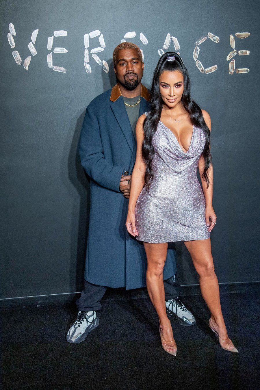 Top 10 Biggest Kardashian and Jenner Stories of 2018: Stormi's Secret Birth, Tristan Thompson's Cheating Scandal and More