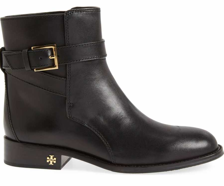 eea0f05a8 So Many Tory Burch Boots Are Half Off at Nordstrom – Website of Everything  – Original