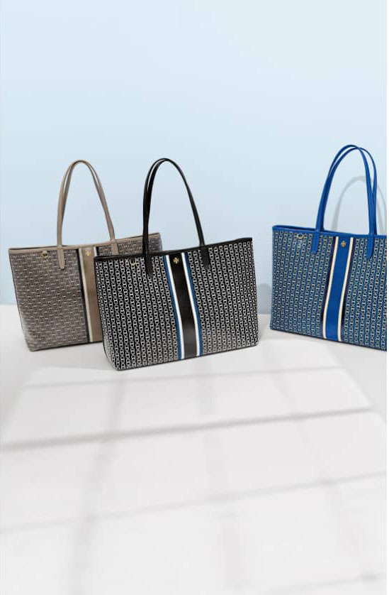 d9cc654c327f This Tory Burch Tote Will Make Your Commute So Much Easier