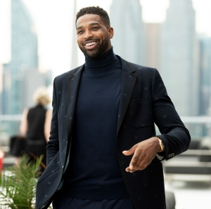 Tristan-Thompson-Wishes-Son-Prince-Happy-Birthday