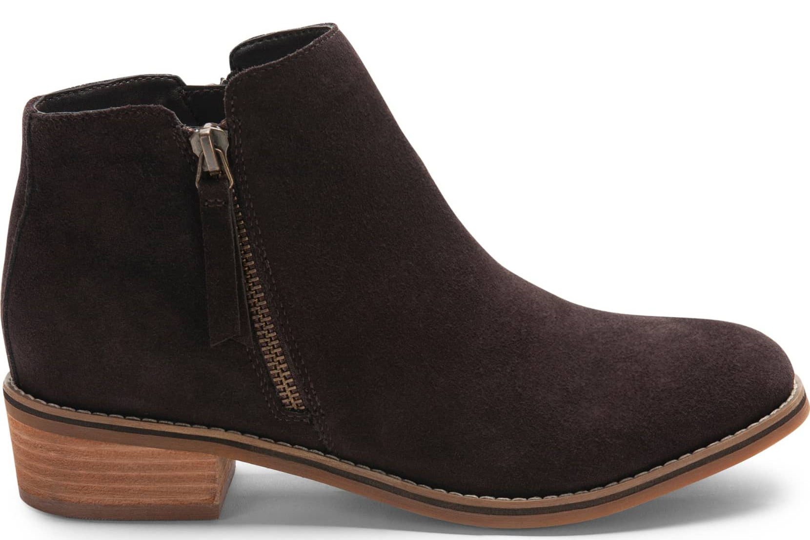 5b8a2026628 Our Favorite Booties for the Holidays Are on Sale at Nordstrom