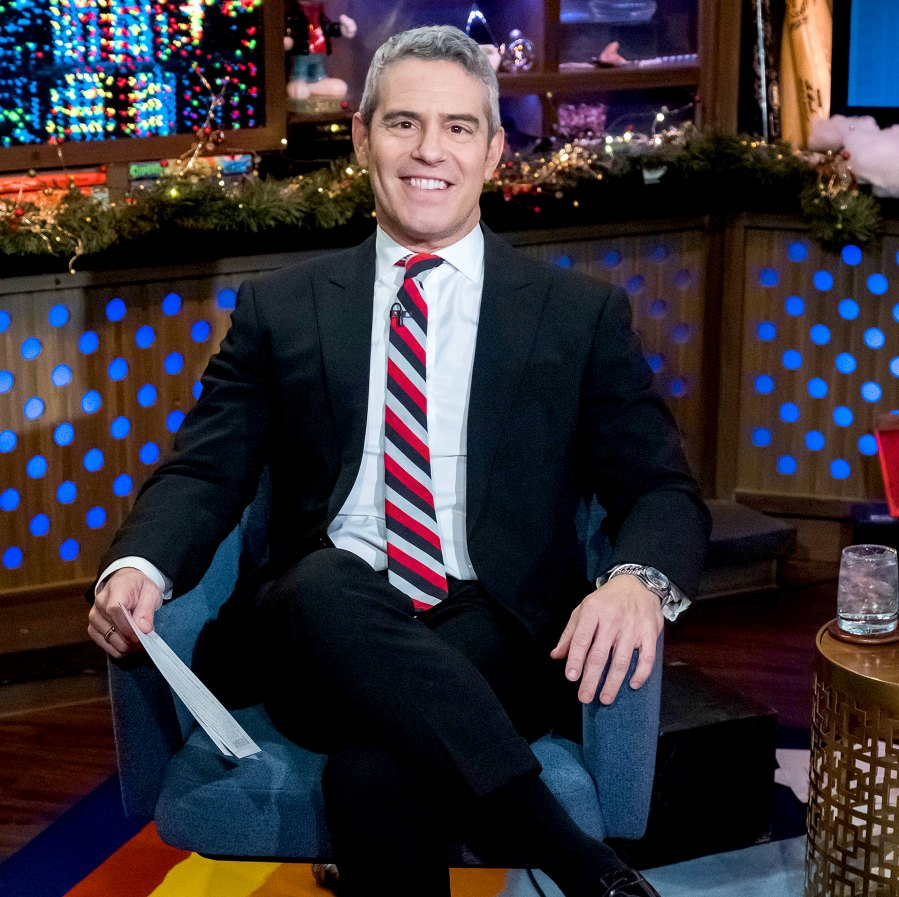 andy-cohen-expecting-baby