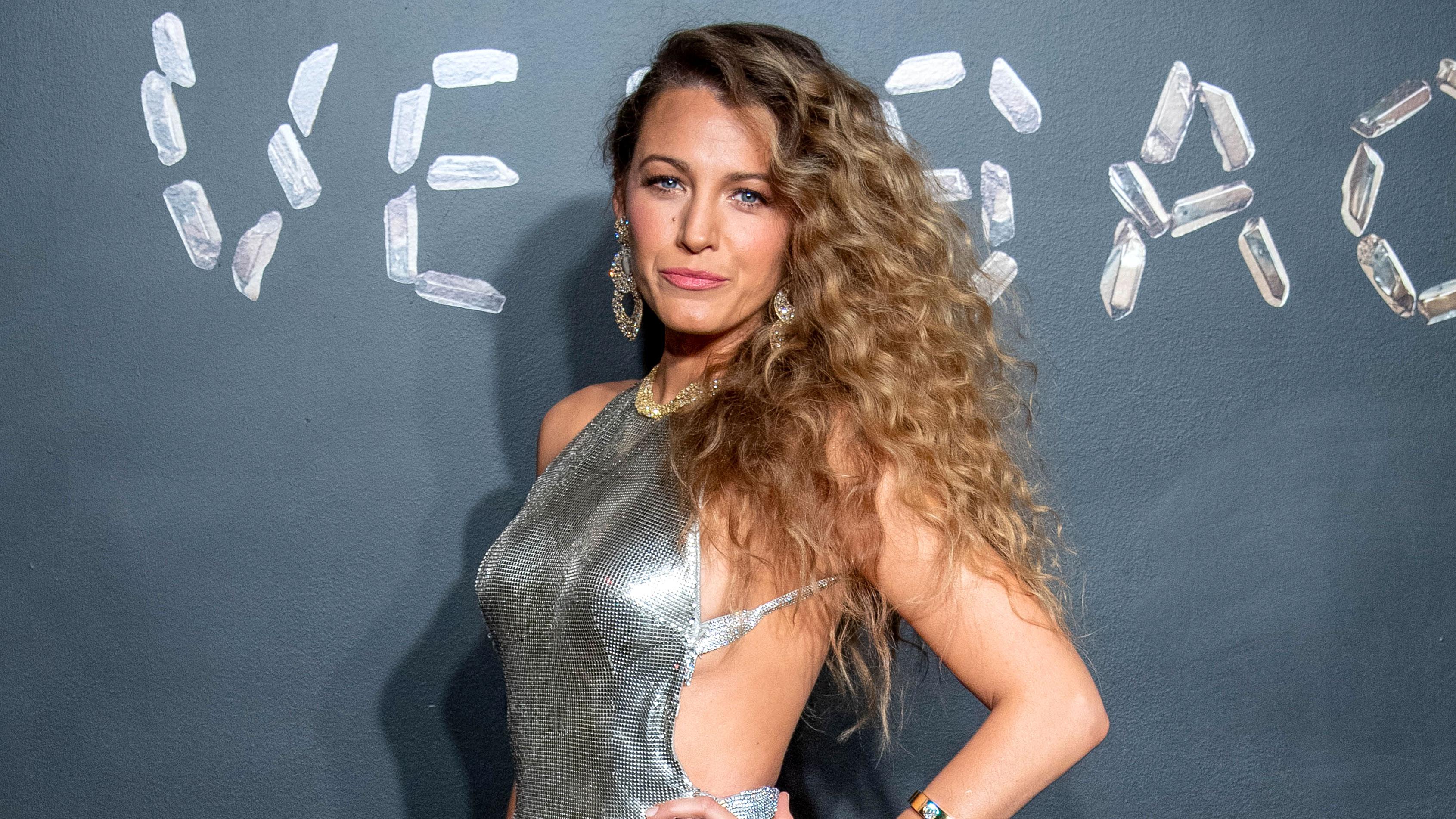 Celebrity Leslie Bibb nude (85 photo), Tits, Sideboobs, Instagram, braless 2006