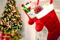 christmas-stocking-stuffer-gift-guide