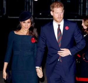 duchess-meghan-prince-harry-baby-bump