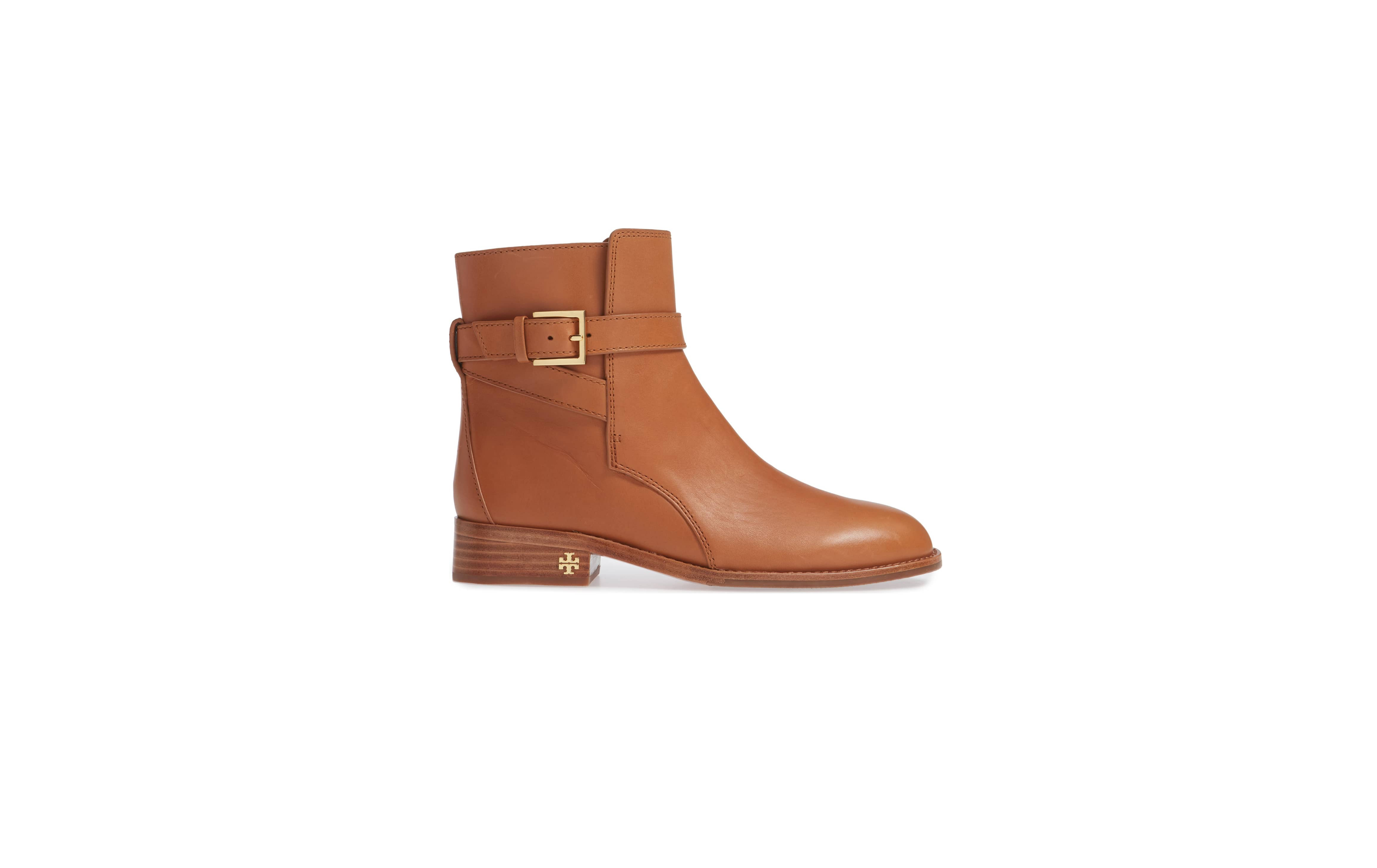 f2661ede7c8 So Many Tory Burch Boots Are Half Off at Nordstrom on ZIG