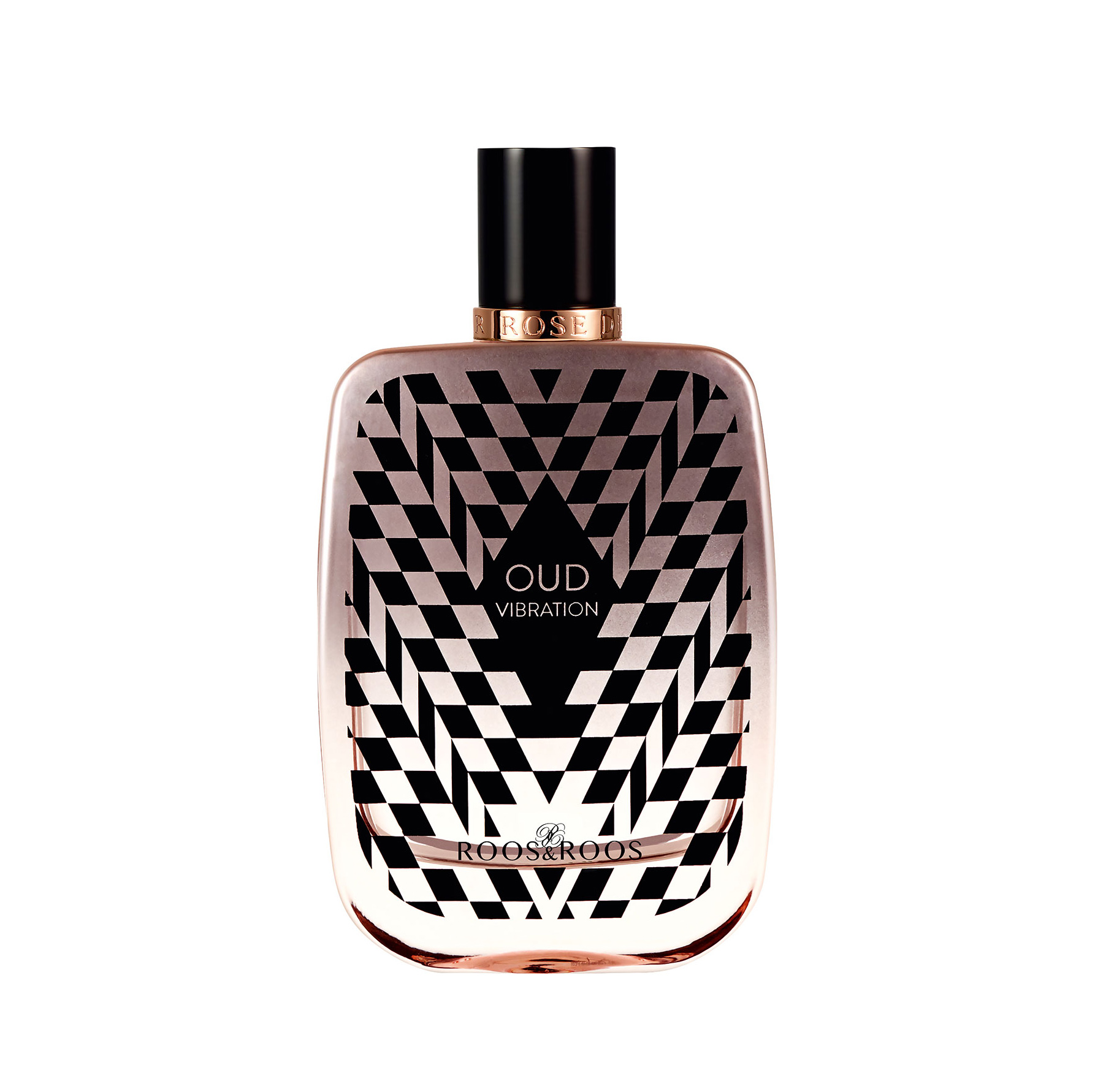 holiday gift guide fragrance- RoosRoos - Be instantly transported to a Middle Eastern bazaar with this cardamom- and clove-infused scent that is a spice market IRL. $260 for 3.4 oz, neimanmarcus.com