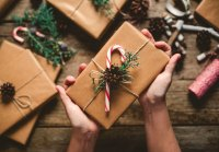 instagram-obsessed-gift-guide