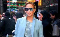 jennifer-lopez-Second-Act-press