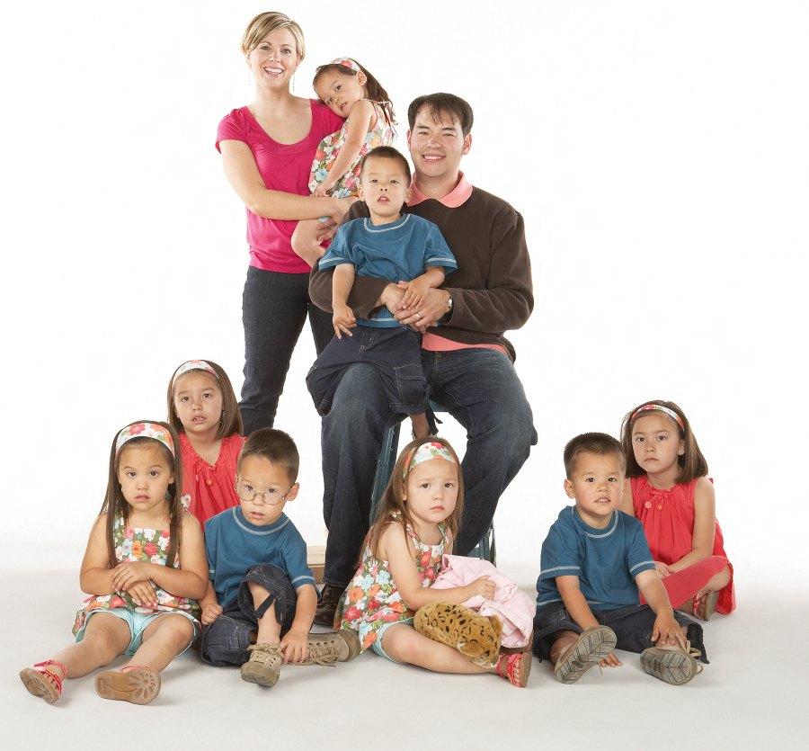 jon-and-kate-family-album