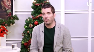 Jonathan Scott Says Being the Bachelor Is His 'Nightmare' After Three Offers