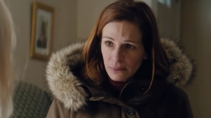 """'Ben Is Back' Review: Julia Roberts Shines in a """"Stirring"""" Family Drama"""