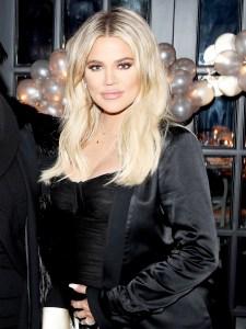 khloe-kardashian-misses-her-bump