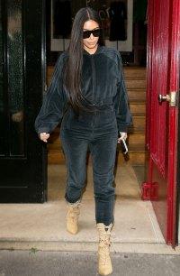 kim-kardashian-tracksuit