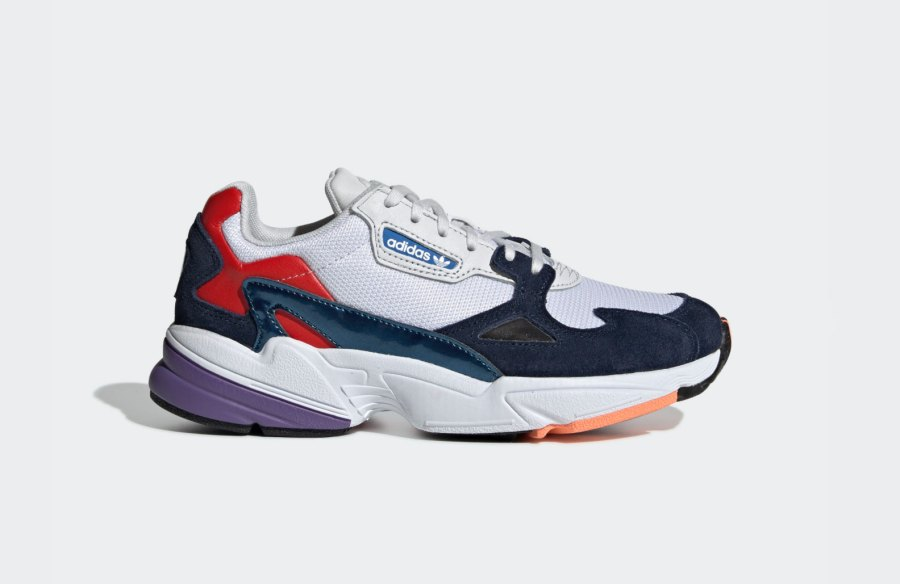 kylie-jenner-falcon-adidas-sneaker