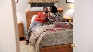 'Married at First Sight' Season 8 Trailer: Who Will Make It Work?