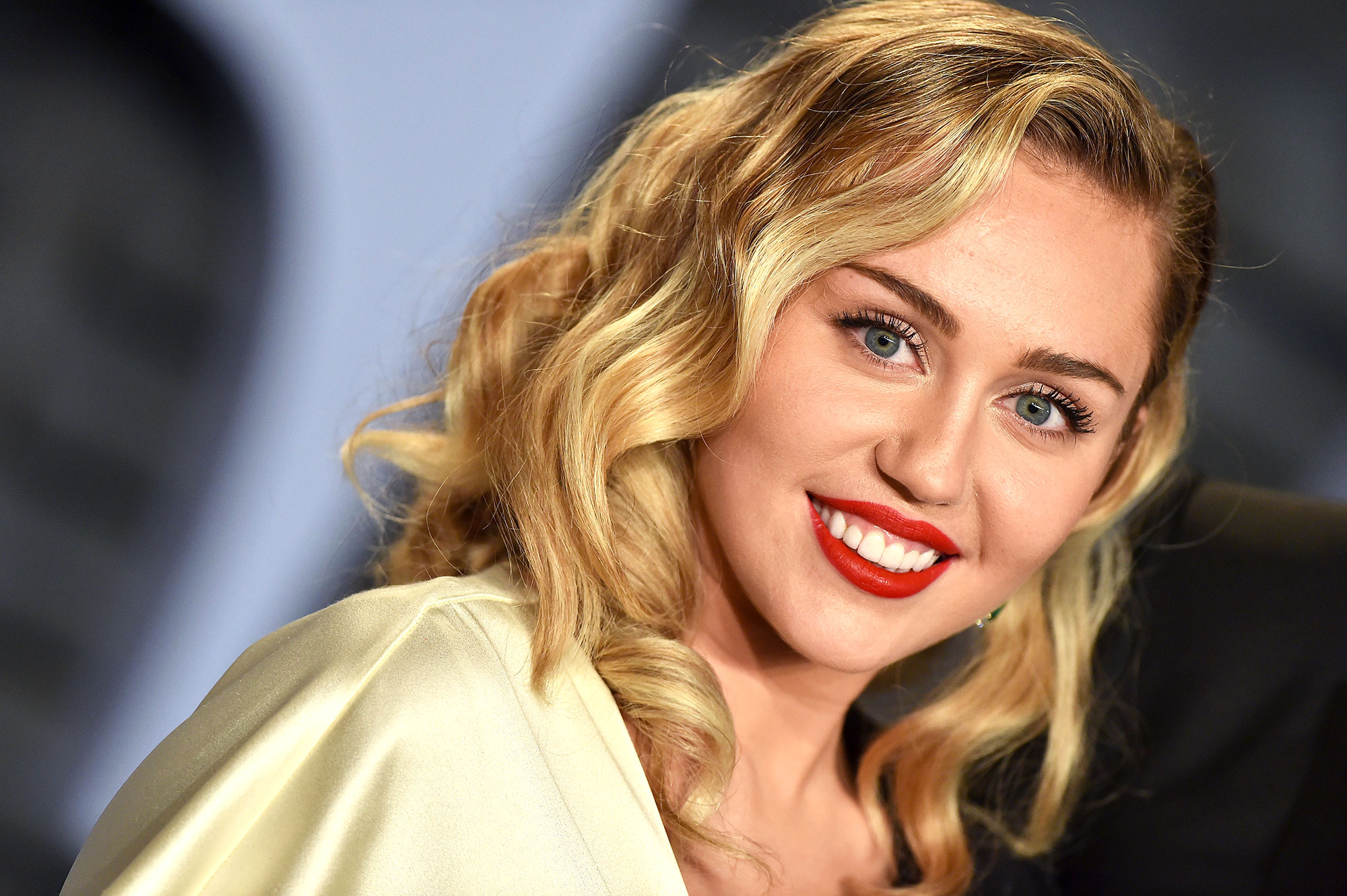 Miley Cyrus' Dating History: Timeline of Her Famous Exes, Flings