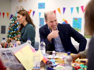 prince-william-arts-and-crafts-the-passage