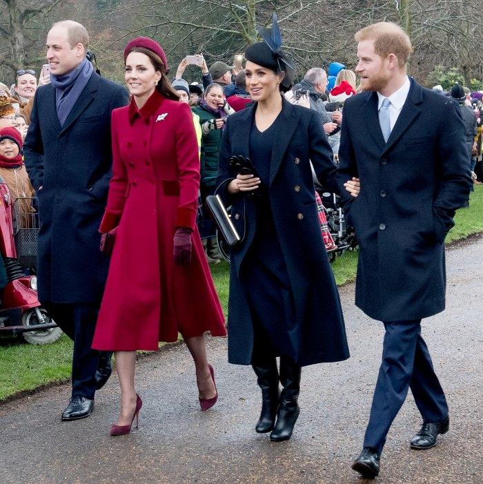 prince-william-duchess-kate-duchess-meghan-prince-harry-christmas-morning