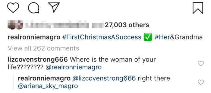 ronnie-magro-instagram-comments