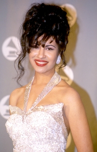 Netflix's Selena Quintanilla Series: Who Will Portray the Late Singer?