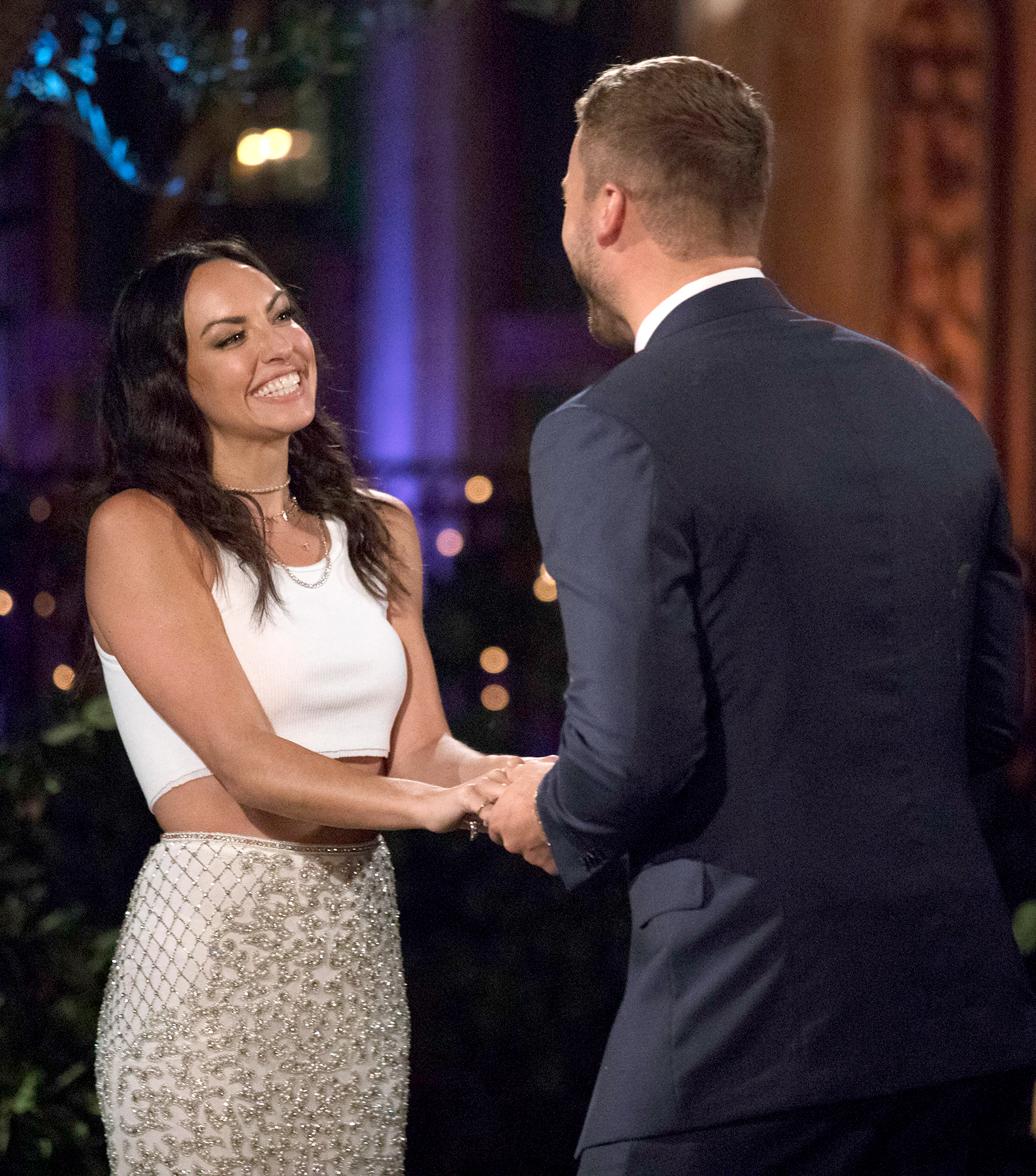 Bachelor 23 - Tracy Shapoff - **Sleuthing Spoilers** Tracy-shapoff-the-bachelor