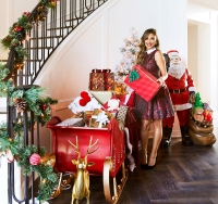 vanessa-lachey-christmas-gifts