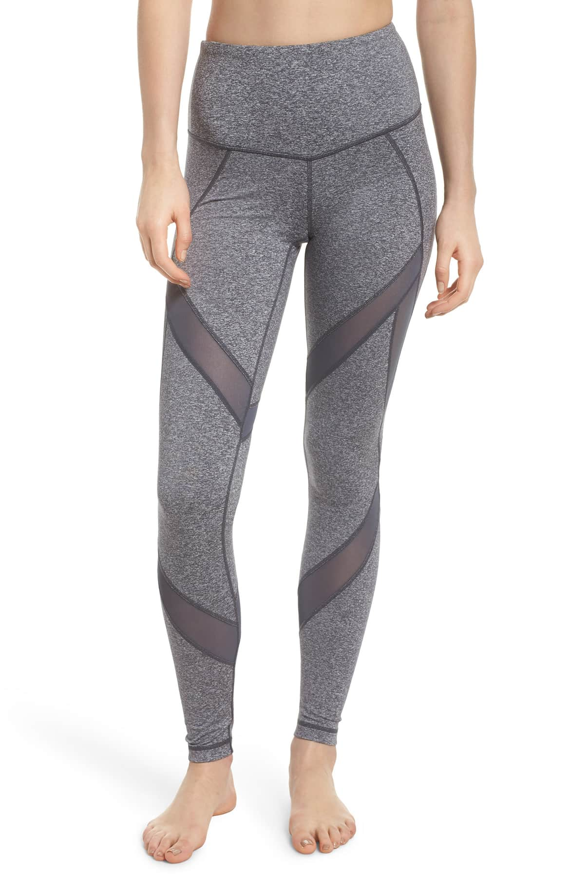 zella leggings high waist sale